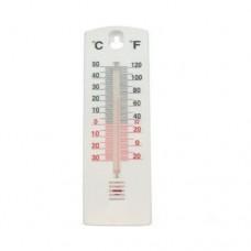 ترمومتر قياس درجة الحرارة كبير