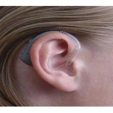 للبيع سماعات اذن لضعاف السمع