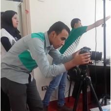 شركة تصوير اعلانات التليفزيون بمصر